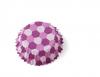 Hexagon (ljuscerice/mörkcerice)